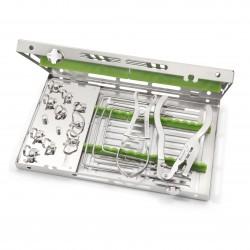 Kit pour Digue Dentaire